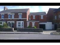 1 bedroom in Eastcott Road, Swindon, SN1