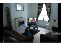 2 bedroom house in Ainsworth Road, Radcliffe, M26 (2 bed)