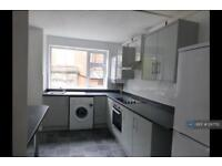 2 bedroom flat in Magdala Road, Nottingham, NG3 (2 bed)