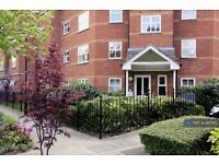 3 bedroom flat in Tooting, London, SW17 (3 bed)