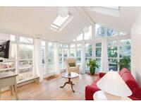 4 bedroom house in Cunliffe Close, Summertown, Oxford