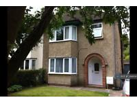 1 bedroom house in Headley Way, Headington, Oxford, OX3 (1 bed)