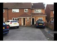 1 bedroom flat in Larch Avenue, Guildford , GU1 (1 bed)