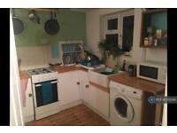 1 bedroom in Saffron Court, Bath, BA1