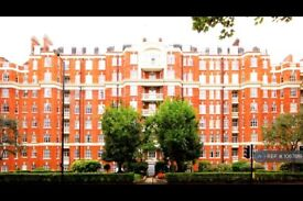2 bedroom flat in Clive Court, London, W9 (2 bed) (#1067816)