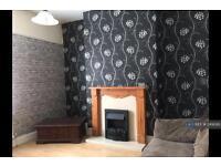 2 bedroom house in Strangways, Seaham, SR7 (2 bed)