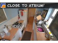 3 bedroom house in System Street, Adamsdown, Cardiff