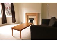Fantastic 3 Double Bedroom 2 Reception Room House in Wimbledon Chase Ideal For a Family or Sharers