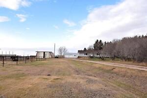 RM of Pense - Over 15 acres! Regina Regina Area image 17