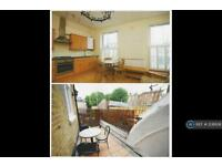 2 bedroom flat in Fulham, Fulham , SW6 (2 bed)