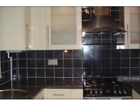 1 bedroom in Arncliffe Drive, Milton Keynes, MK13