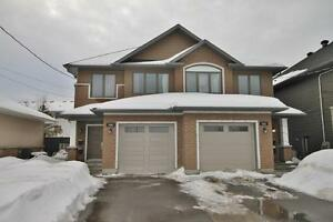 Newly Built 3Bed/3Bath Home - Moodie Dr - $1795