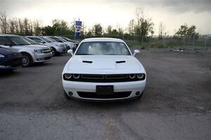 2015 Dodge Challenger R/T CERTIFIED & E-TESTED!**SPRING SPECIAL!