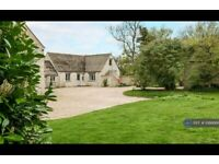 2 bedroom house in Beech Grove, Fulbrook, Burford, OX18 (2 bed) (#1066666)