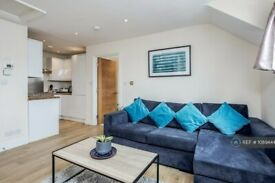 1 bedroom flat in Victoria House, Maidenhead, SL6 (1 bed) (#1089444)