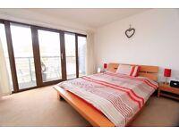 1 bedroom flat, E14, Poplar, no agency fees