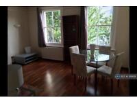 2 bedroom flat in Stephendale Road, London, SW6 (2 bed)