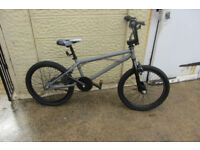 bikes Custom BMX 20inch wheel excellent condition