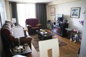 GREAT 2 Bedroom Apartment for Rent, CALL NOW!