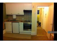 1 bedroom flat in Blackboy Road, Exeter, EX4 (1 bed)