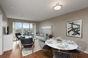 Two Bedroom/Two Bathroom For Rent at The Village at...