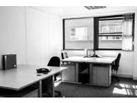 Serviced Office Space to Let, WATFORD, WD17 - Modern & Flexible!