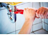 Quality Plumber- quality plumbing at affordable prices