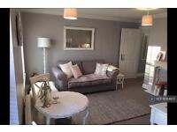 1 bedroom flat in Bromedale Avenue, Mulbarton, NR14 (1 bed)