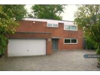 5 bedroom house in Esher, Esher, KT10 (5 bed)