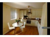 2 bedroom flat in Froghall Terrace, Aberdeen, AB24 (2 bed)