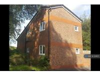 1 bedroom flat in Great Lever, Bolton , BL3 (1 bed)