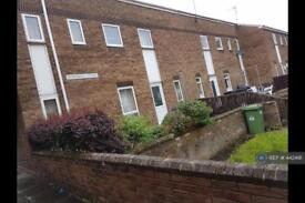 3 bedroom house in Wuppertal Court, Tyne And Wear., NE32 (3 bed)