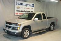 2011 Chevrolet Colorado Get this awesome vehicle for thousand of