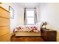 beautiful double room in Gloucester road