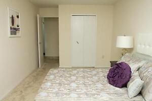 Special Offer: 1 Month FREE on Quality High Rise in London! London Ontario image 11