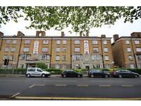 2 double bed flat in Southfields. Must be seen!