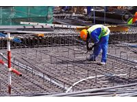 Steel Fixers required immediately in Gerrards Cross.