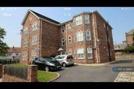 2 bedroom flat in Woodland Road, Birkenhead, CH42 (2 bed) (#1119671)