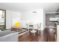 2 bedroom flat in 54- 58 Great Suffolk Street, Borough, Southwark