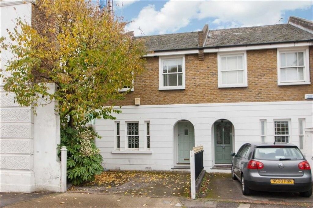 LOVELY 3 DOUBLE BED PROPERTY AVAILABLE FOR RENT RIGHT NOW IN KENSINGTON