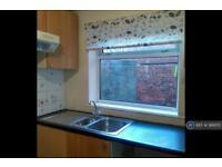 3 bedroom house in Erith Terrace, Sunderland, SR4 (3 bed)