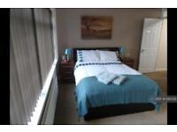1 bedroom in Sir Francis Way, Brentwood, CM14