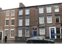 1 bedroom in Duke Street, Liverpool, L1