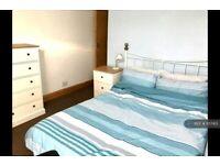 1 bedroom in Heigham Road, London, E6 (#1157413)