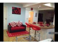5 bedroom house in Windsor Road, Swindon, SN3 (5 bed)