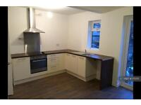 3 bedroom house in Kent Road, St Helens, WA9 (3 bed)