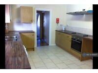 1 bedroom in Hanover Street, Swansea, SA1 (#1169971)