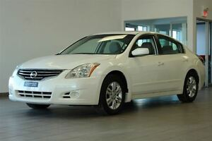 2011 Nissan Altima 2.5S MAGS/TOIT OUVRANT