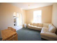 2 bedroom flat in Cedar Road, Tottenham, N17