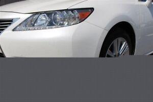 2014 Lexus ES 350 Leather|Roof|